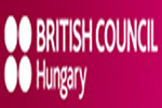British Council Hungary